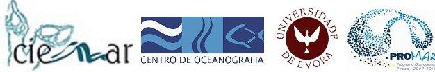 Estudos para a proteção marinha na Costa Alentejana